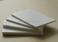 sell PVC foam sheet with good quality