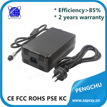 High Efficiency 180W 13V 14A POWER ADAPTER FOR MODEM