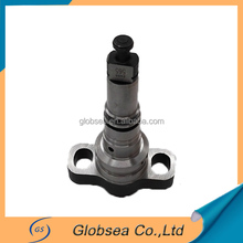 plunger and barrel S6 134173-0620 for spare parts