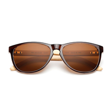 150307 Superhot Eyeglasses Wood Eyewear sports retro Men/Women Handmade Occhiali da sole wholesale Handcrafted Bamboo Eyewear