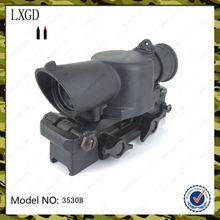 L85 New Hot-sale hot sale sales air riflescope hunting