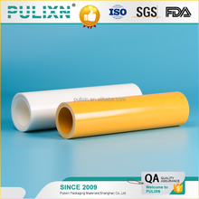 Coating Machinery Nano Coating Hmhdpe Ldpe Liners Plastic Film