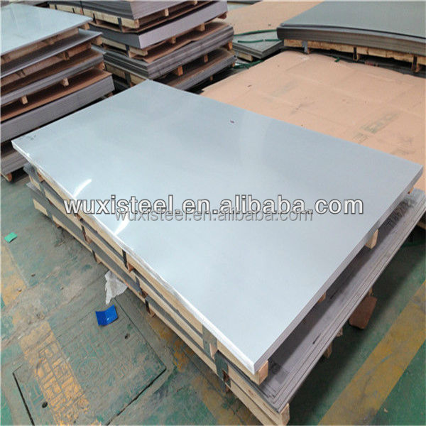 Astm stainless steel 304 cold rolled and hot rolled sheet