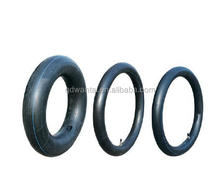 motorcycle tyre tube 2.75-16