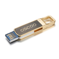 Oscoo Top Sale Usb3.0 32Gb Usb Flash Memory For Pc