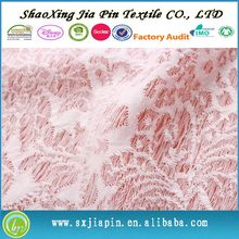 Durable new products charming jacquard fabric