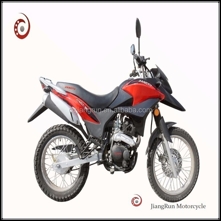 JY250GY-928 JIANGRUN CUB MOTORCYCLE FOR WHOLE SALE/ HIGH QUALITY MOTORCYCLE MADE IN CHINA