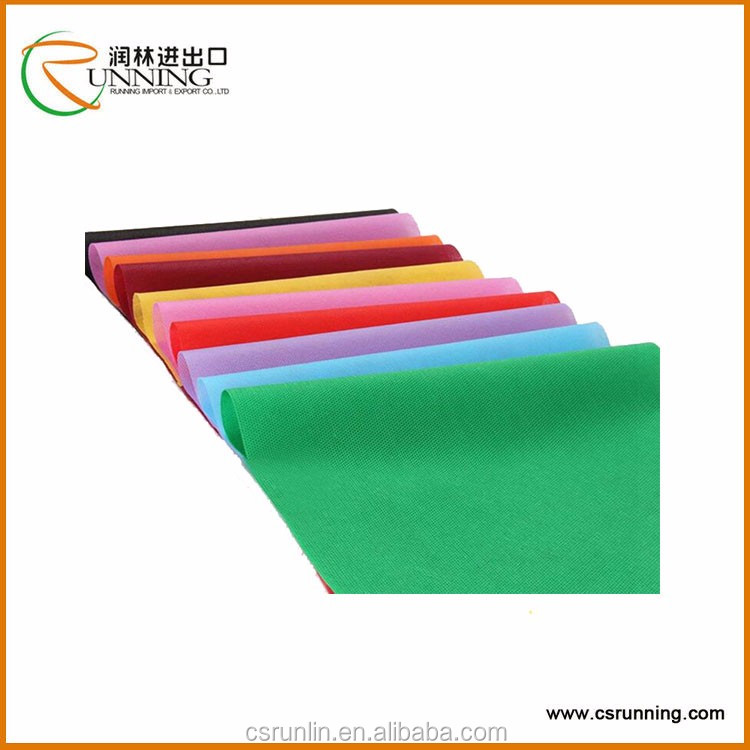 pool table felt,waterproof felt fabric,feltro