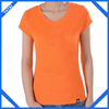good quality blank t shirt wholesale china for women