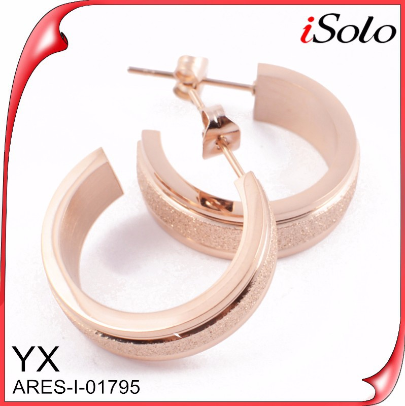 New products for distribution earrings saudi gold jewelry ebay earrings