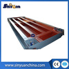 High Quality Portable Weighbridge 100 Ton