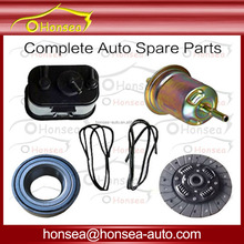 BYD parts BYD F0 auto car spare parts BYD F3 auto car spare parts