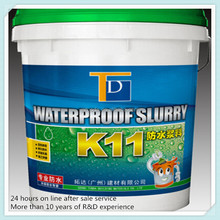 spray waterproof coating for roof tile waterproofing and waterproof cement coating