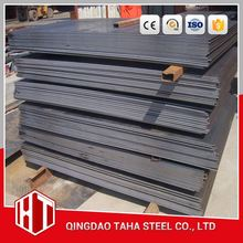 a36 q235 mild carbon hot rolled steel coil