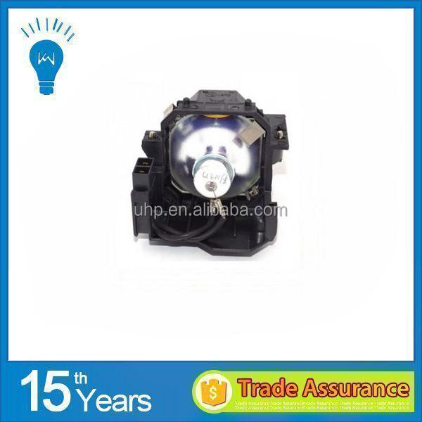 High Quality and Good Price Projector Lamp ELPLP41 For Epson EB-X5/EB-S6/EMP-S5+/EMP-X56/EB-W6/EX21