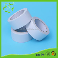 Super Adhesive Double Sided Tissue Paper Glue Tape