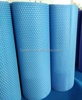 High density Round Yoga Massage Foam Roller