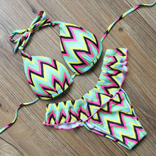 2016 Venus Vacation hot selling summer string swimming suit
