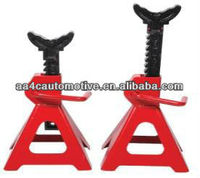 3Tjack stand pricesAA-0701A