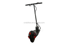 2016 new product 2 wheel electric scooter 8 inch self balance scooter