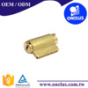 High Security Master Key Lock Cylinder