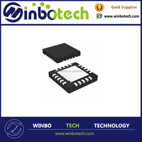 AD8232ACPZ IC for Heart Rate Monitor Front End