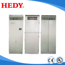 CE UL approved ac variable frequency drive high power 3000w solar inverter