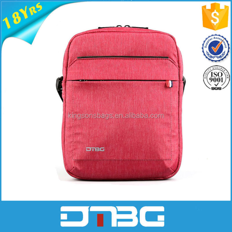 Waterproof Laptop Bag For IPAD Bag,For IPAD Air Bag 2015