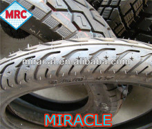 made in jiaonan blue color motorcycle tires 2.50-17 250-17