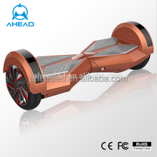 factory direct sale japanese electric motion board scooter sidecars