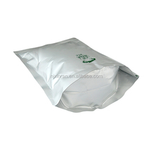 High Quality Copier T-1600C powder for Toshibas e-Studio 16/160/168/169