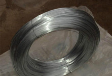 How to buy good price 9 gauge wire diameter in anping dade factory