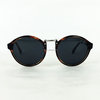 Top Quality Eco Friendly Acetate Polarized