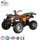 electric atv/1500w electric atv quad bike/1500w electric atv for sale with EEC Certificate