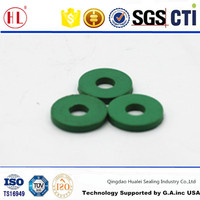 14x5x2 rubber gasket seals NBR flat rubber washer