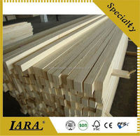 used light construction equipment,lvl lumber prices,high strength lvl plywood for roofing with good grade to australia