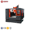 2017 sell hot mini cnc milling machine vmc550l made in china
