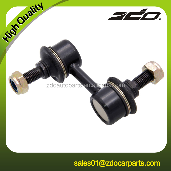 Lower stabilizer link classic car parts for sale 20420AG00A 20470FE000