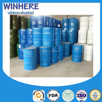 Factory Outlet Liquid Paraffin/Mineral Oil/White Oil