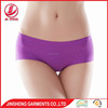 Low Waist Competitive Price Underwear Wholesale
