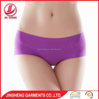 Low Waist Competitive Price Underwear Wholesale Female Underwear