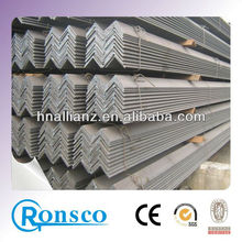 model pricing bars perforated stainless steel angle