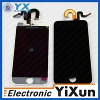 High quality for ipod touch 5th gen generation lcd screen replacement