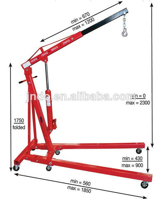 Overhead crane safety manual : Manual overhead crane small hydraulic buy