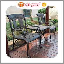 Exclusive custom outdoor garden furniture design relax chair