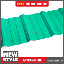 large corrugated plastic roofing sheets economic home roof