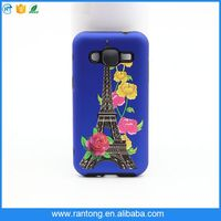 hot new products for 2016 IMD printed tpu +pc china wholesale case for samsung c3