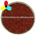 SOLVENT RED 23 (COSMETIC OIL RED 26100, OIL SCARLET G)