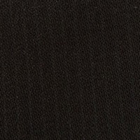 polyester spandex wool touch stripe 4 way stretch fabric