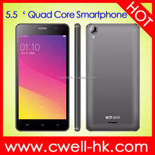 Note B2 Android Smart Phone with Camera Wifi Low Low Price Mobile Cellphone X-BO Mobile Phone